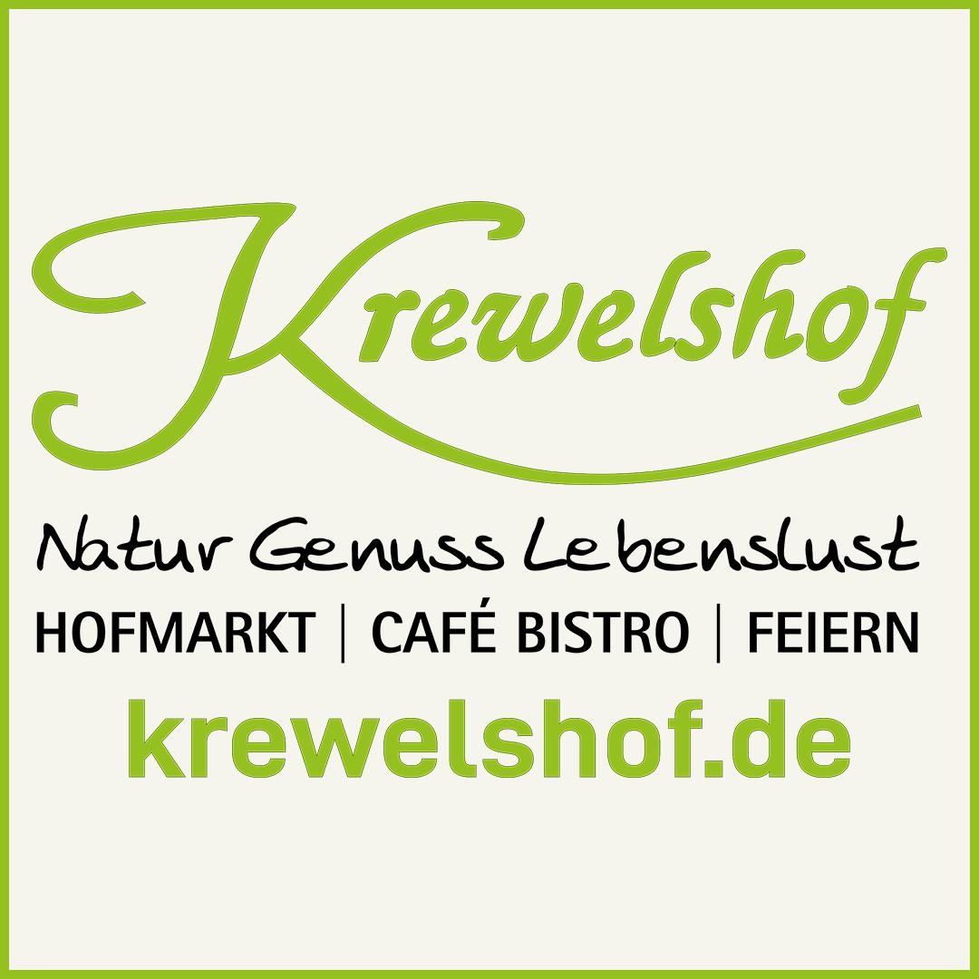 Krewelshof